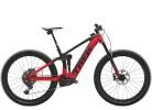 E-Bike Trek Rail 9.9