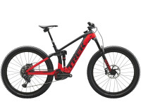 E-Bike Trek Rail 9.9