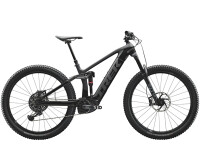 E-Bike Trek Rail 9.8