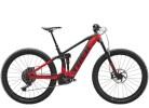 E-Bike Trek Rail 9.8