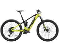 E-Bike Trek Rail 9.7