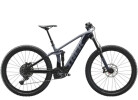 E-Bike Trek Rail 9.7