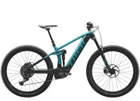 E-Bike Trek Rail 9