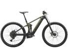 E-Bike Trek Rail 5