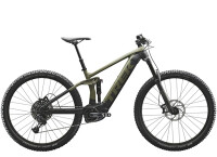 E-Bike Trek Rail 5