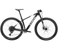Mountainbike Trek Procaliber 9.7