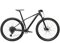 Mountainbike Trek Procaliber 6