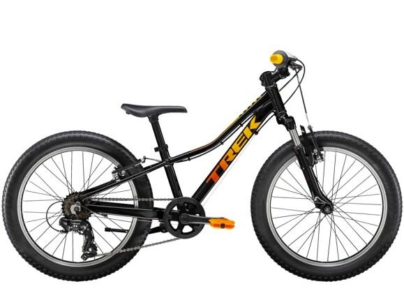 Kinder / Jugend Trek Precaliber 20 7-speed Boy's 2020