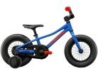 Kinder / Jugend Trek Precaliber 12 Boy's