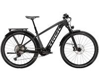 E-Bike Trek Powerfly Sport 7 Equipped