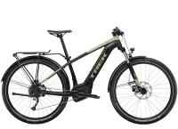 E-Bike Trek Powerfly Sport 4 Equipped