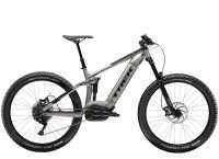 E-Bike Trek Powerfly LT 4
