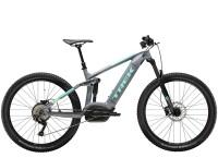 E-Bike Trek Powerfly FS 5 W