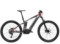 E-Bike Trek Powerfly FS 5