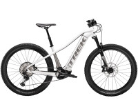 E-Bike Trek Powerfly 7 Women's