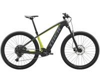 E-Bike Trek Powerfly 5