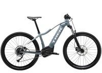 E-Bike Trek Powerfly 4 Women's