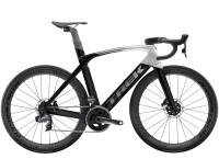 Race Trek Madone SLR 7 Disc eTap