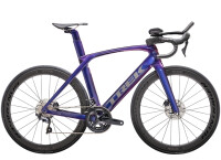 Race Trek Madone SLR 6 Disc Speed