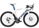 Rennrad Trek Madone SLR 6 Disc Speed