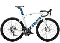 Race Trek Madone SLR 6 Disc