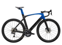 Race Trek Madone SL 7 Disc