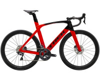 Race Trek Madone SL 6 Disc