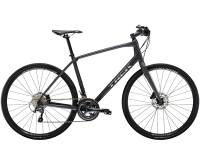 Urban-Bike Trek FX Sport 5