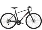 Urban-Bike Trek FX Sport 4 Women's
