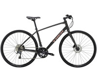 Urban-Bike Trek FX Sport 4 Women's