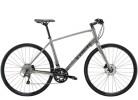 Urban-Bike Trek FX Sport 4