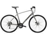 Urban-Bike Trek FX Sport 4