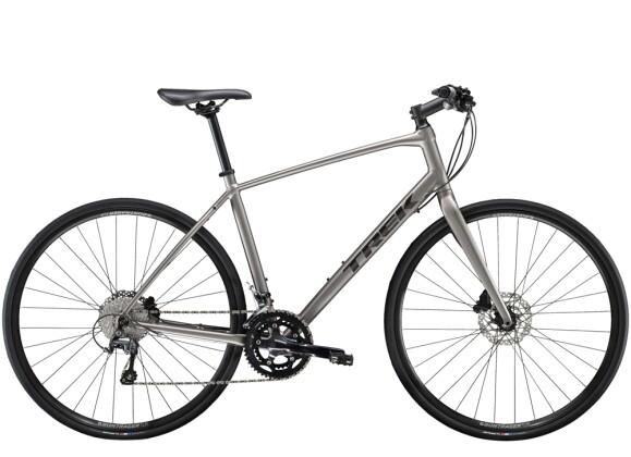Urban-Bike Trek FX Sport 4 2020