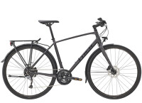Urban-Bike Trek FX 3 Equipped