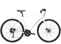 Urban-Bike Trek FX 3 Disc