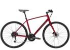 Urban-Bike Trek FX 3 Disc