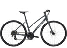 Urban-Bike Trek FX 1 Stagger Disc