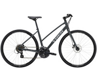 Urban-Bike Trek FX 1 Stagger Disc