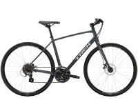 Urban-Bike Trek FX 1 Disc