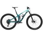 Mountainbike Trek Fuel EX 9.7