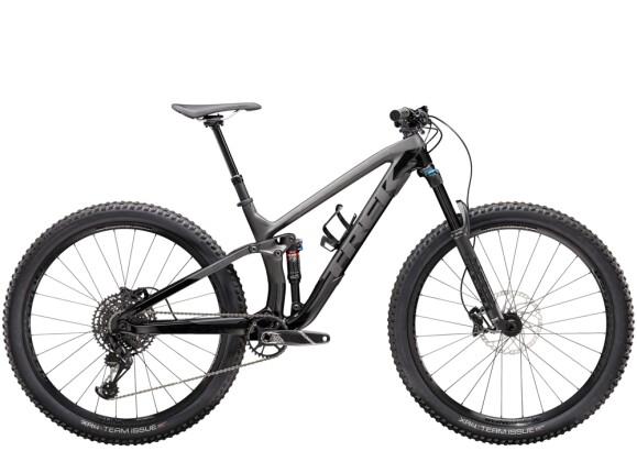 Mountainbike Trek Fuel EX 9.7 2020