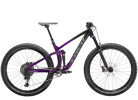 Mountainbike Trek Fuel EX 8