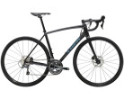 Race Trek Émonda ALR 4 Disc