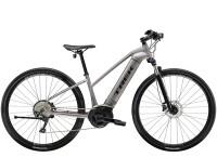 E-Bike Trek Dual Sport+ Women's
