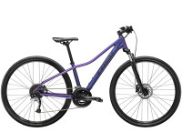 Crossbike Trek Dual Sport 3 Women's