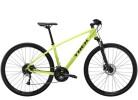 Crossbike Trek Dual Sport 3