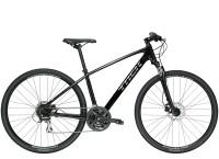 Crossbike Trek Dual Sport 2