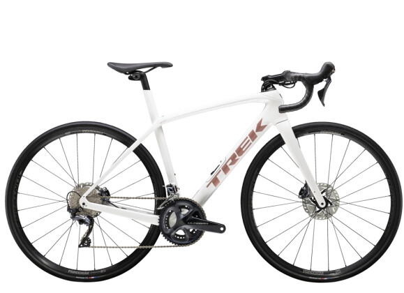 Race Trek Domane SL 6 2020