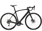 Race Trek Domane SL 6