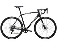 Race Trek Crockett 4 Disc